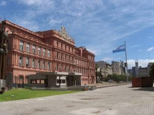argentina 033
