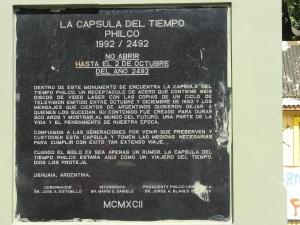 argentina 514
