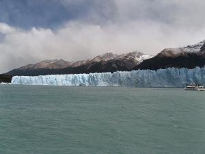 argentina 684