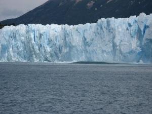 argentina 697