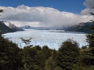 argentina 716
