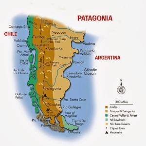 map-pat