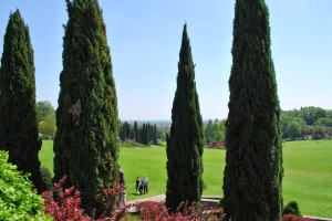 Parco Sigurtà e Lago di Garda 089