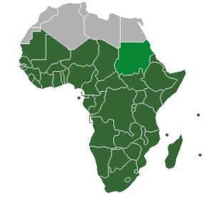 Sub-Saharan_Africa_definition_UN