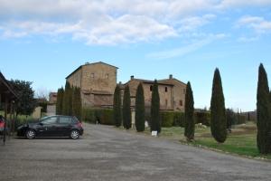 Toscana capodanno 2012 048