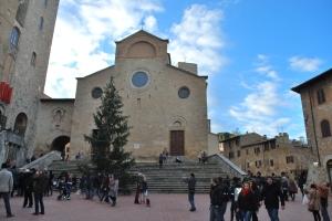 Toscana capodanno 2012 073