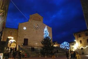 Toscana capodanno 2012 113
