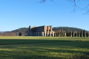 Toscana capodanno 2012 138