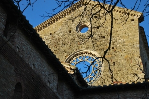 Toscana capodanno 2012 167