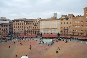 Toscana capodanno 2012 275
