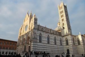 Toscana capodanno 2012 310