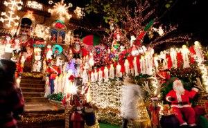 3_Christmas-Lights-Cannoli-Tour_V1_460x285