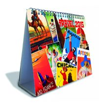 calendario-sobremesa-de-luxe-2015-radiodays-travel