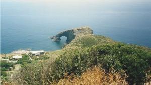 caletta-pantelleria-elefant