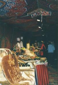 cena-egiziana