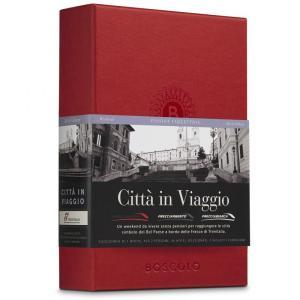 Citta_in_Viaggio_boscolo_gift