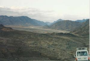 deserto-egiziana