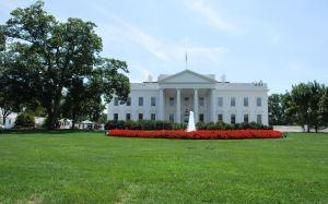 la-casa-bianca-obama