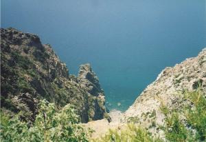 pantelleria-caletta