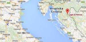 viaggio-croazia