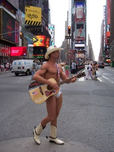 Naked_Cowboy_on_Times_Square