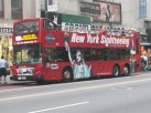 Grayline_Dennis_New_York_Sightseeing