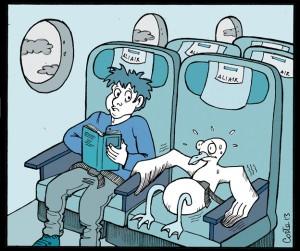 Costanza-Vignetta-Aerofobia-624