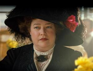 Kathy-Bates-as-Molly-Brown